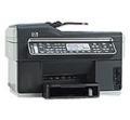 Product review HP OfficeJet Pro L7680
