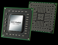 AMD's Fusion chip launched on slew of netbooks