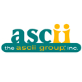 ASCII Group Canada merges with U.S. counterpart