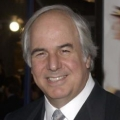 Frank Abagnale breaks his silence