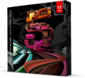 Adobe CS5 chock-full of new features