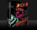 Small firms look to Adobe CS5 for greater cost savings, collaboration