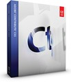 Adobe Contribute CS5 — a costly Web editor for non-techies