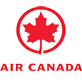 Air Canada to enhance mobile tools, operational systems