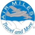Air Miles flies high with BI