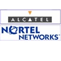 Nortel sheds UMTS business for US$320 million