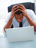 Workplace frustration growing among IT staff, survey reveals
