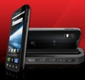 Citrix integration gives Motorola Atrix business edge