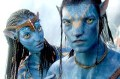 3D content a great piracy buster, says James Cameron
