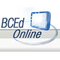 B.C. Education ministry offers online tutor following teacher strike
