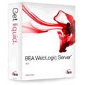 BEA to offer 'pre-emptive' support on WebLogic, AquaLogic