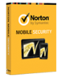 Phone-based defence from mobile malware with Norton Mobile Security