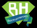Backup pros get 'heroic' online community