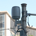 Municipalities race to keep up with wireless evolution