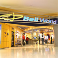 Bell dealers seek damages over foiled income trust deal
