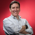 What SMB CIOs can learn from Google's Ben Fried