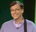 Bill Gates reveals details of final meeting with Jobs