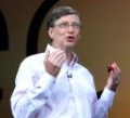 Microsoft to fix critical bugs in Windows Server, PowerPoint