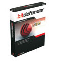 BitDefender scans Canadian security market