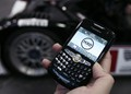 BlackBerry 6 OS: the good, the bad, the confusing