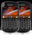 BlackBerry Bold 9930: slick, speedy, expensive