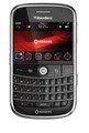 "RIM launches ""fastest BlackBerry in the world"""