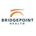 Bridgepoint Health prescribes portal for access to key systems