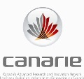 Canadian entrepreneurs get free cloud resources from CANARIE