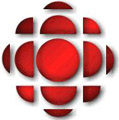 CBC, AOL Canada ink online advertising partnership