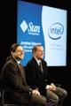 Sun, Intel forge enterprise alliance around Xeon and Solaris