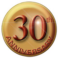 Computing Canada marks 30 years in IT