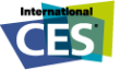 Business Electronics Show? CES serves up productivity tech