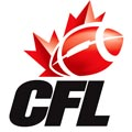 Canadian football fans take rivalries online