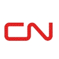 CN hooks up with SAS to forecast revenue