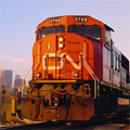 CN ships SAP applications to front-end operations