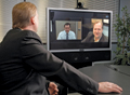 Videoconferences start to see attendance spike