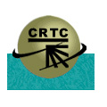 CRTC introduces deregulation agenda for local markets
