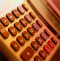 B.C. tax cuts help ease high-tech recruitment, experts say