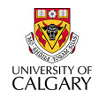 University of Calgary sets up facility to create data centre tools