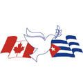 City of Kingston to send PCs to Cuba