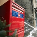 Postal strike pain avoided by well-wired businesses