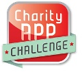 Charity App Challenge launches in Calgary