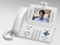 Bell serves up Cisco's new SMB unified communications products