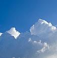 7 cloud computing security basics
