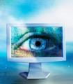 Social Sentry keeps an eye on employee social media posts