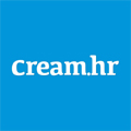 Cream.hr promises to help employers identify best job candidates