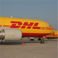 DHL Express Canada deploys Descartes for customs compliance
