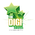 Digital innovation in Canada honoured by Digi Awards