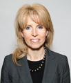 Darlene Goren – Hudson's Bay Co.