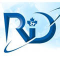 Defence R&D Canada takes broader look at national security